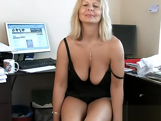 Dirty Tie the knot Step-Mama Alex Seduces Hot Teen Little one