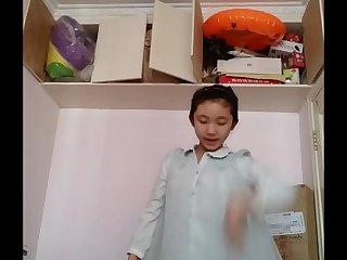 更多萝莉幼女QQ934567774