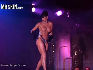 best strippers