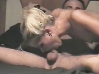 18yo amateur first anal