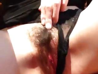 seducing 3