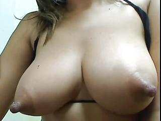 nice nipples