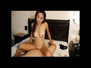 Filipina fuck