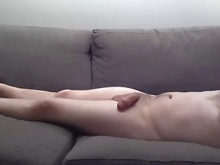 anonymouscouple6669 webcam show 01