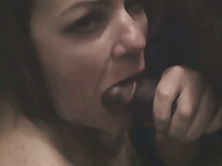 Sent This Video To Cheating Hubby..Payback!