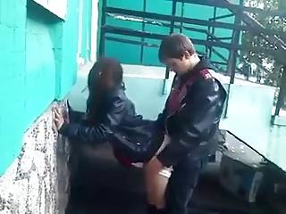 teen russian hooker
