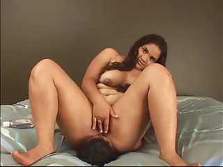 Teen Obese Butt Brazilian Face Sitting - negrofloripa
