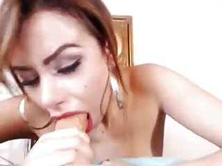 cams colombian