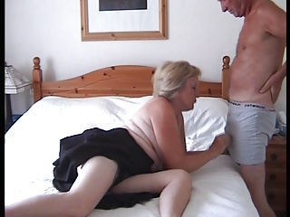 Mature sex in the first place hidden camera