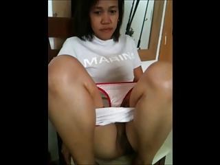 MarinaFilipinaSlut